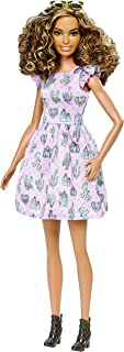 Best barbie fashionistas doll 67 cactus cutie Reviews