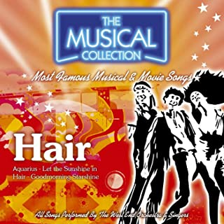 Hair (The Musical Collection)