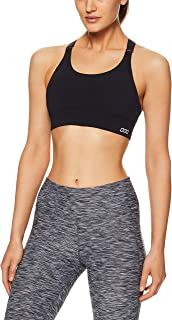 Lorna Jane Women's Stronger Sports Bra