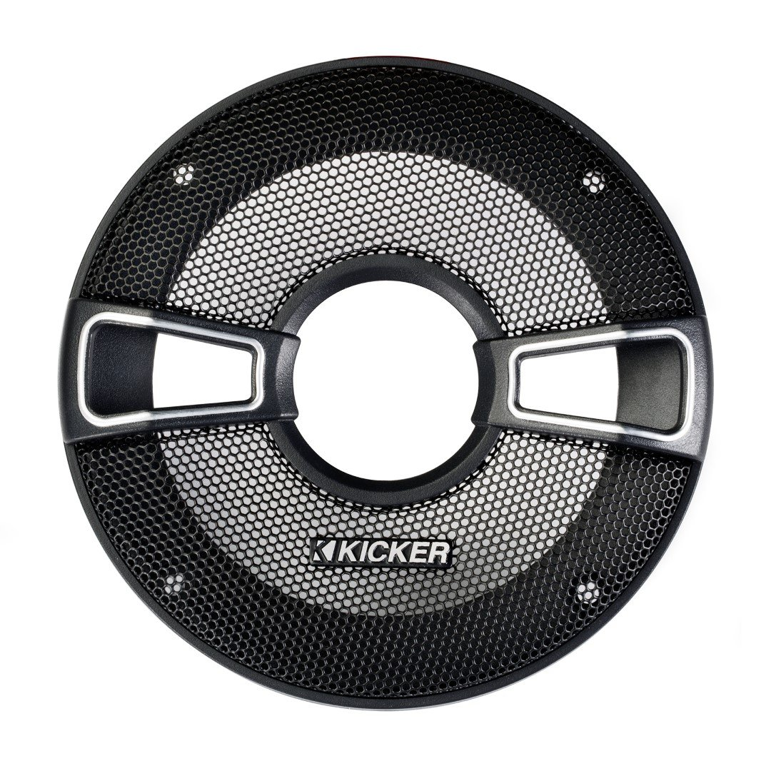 Kicker Altavoz Bundle – Dos Pares 4 Inch KS-Series Altavoces 41 ...