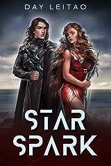 Star Spark Kindle Edition