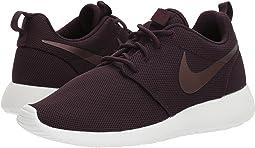 Nike - Roshe One