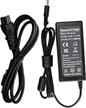 EBOYEE 19V 3.15A AD-6019 AD-6019R AC Charger Compatible with Samsung-Series-2,3,4,5,6;RV515 R540 R580 Q430 Np300e4c Np300e5a Np300e5c Np300v5a Np305e5a Np305v5a Np350v5c Np355v5c Np365e5c CPA09-004A