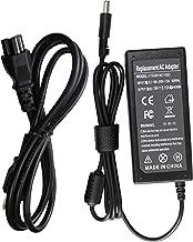 Gomarty 19V 3.15A AC Adapter for Samsung AD-6019 AP04214-UV ADP-60ZH A BA44-00238A BA44-00242A PA-1600-66 NP300E4C NP300E5A NP300E5E NP305E5A NP365E5C NP510R5E Power Supply