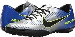 Nike - MercurialX Victory VI TF