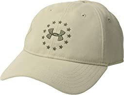 Freedom 2.0 Cap
