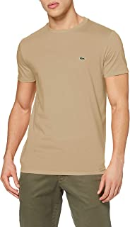 Lacoste - TH6710 - T-Shirt Homme
