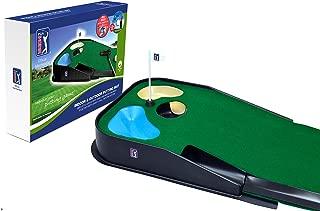 PGA Tour Indoor And Outdoor Putting Mat
