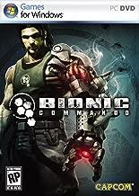 Best commandos 3 xbox 360 Reviews