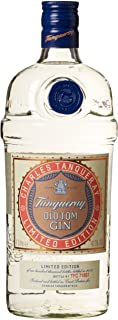 Tanqueray Old Tom Limited Edition Gin 1 x 1 l