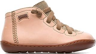 b4e13c0d04 Amazon.fr : Camper - Chaussures fille / Chaussures : Chaussures et Sacs