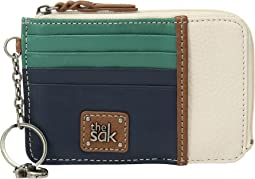 The Sak - Iris Card Wallet