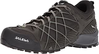 Best the north face shoes mens Reviews