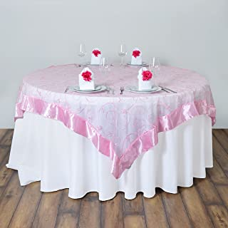 Best diy table overlay Reviews