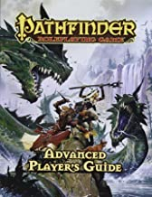 player's guide pathfinder
