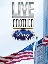 Best 24 live another day movie Reviews