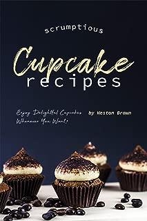 hello cupcake easter