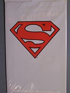 Best adventures superman 500 Reviews