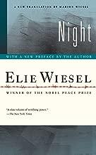 Night (Night Trilogy) (English Edition)