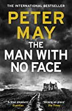 Best man with no face Reviews
