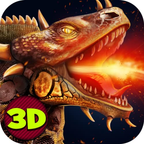 Flying Dragons Clan: Lands of War