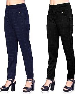 Jeggings Women S Jeans Jeggings Buy Jeggings Women S Jeans Jeggings Online At Best Prices In India Amazon In