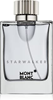 Mont Blanc Starwalker By Mont Blanc For Men Spray 2.5-ounces