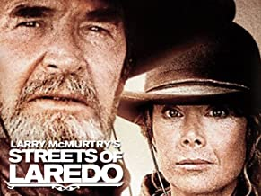 Best streets of laredo part 3 Reviews