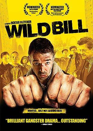 Wild Bill [Importado]
