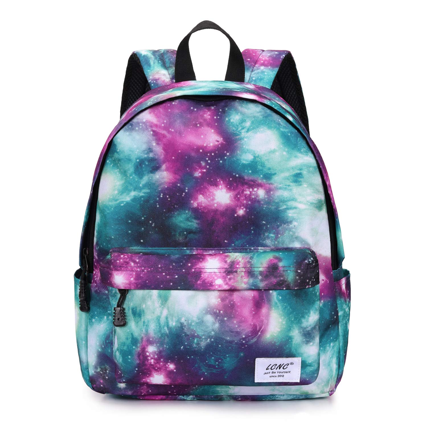 Backpack Resistant Durable Bookbag Students