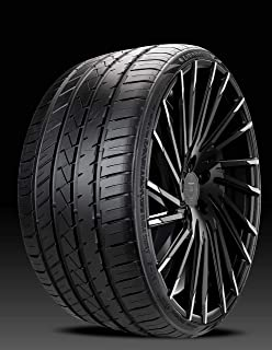 Best 35 tires for sale Reviews
