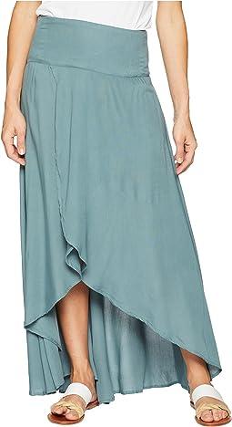 Ambrosio Skirt