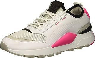 Women's Rs-0 Sound WN's Sneaker