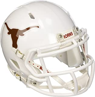 Best riddell mini helmet decals Reviews