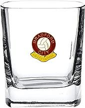 Best bradford city football gifts Reviews