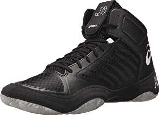 ASICS Men's JB Elite III Wrestling Shoe