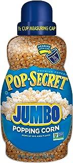 Best popcorn secret santa Reviews