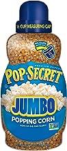 Best big fluffy popcorn Reviews