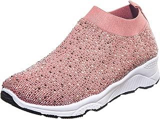 Pro Khadim's Women Lifestyle Dress Sneakers