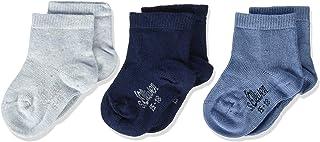 Calcetines (Pack de 3) Unisex bebé