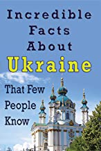 Best books about ukraine Reviews