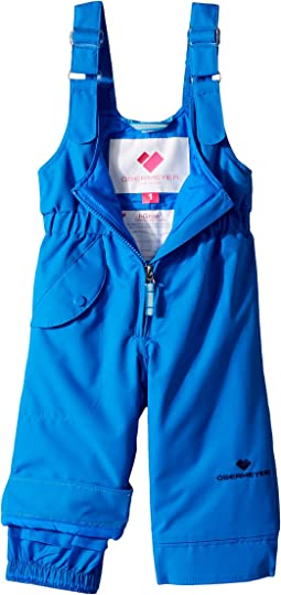 Snoverall Pants (Toddler/Little Kids/Big Kids)