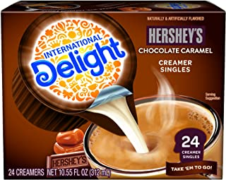 Best international delight iced coffee cost Reviews