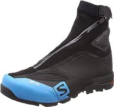 Salomon S-Lab X Alpine Carbon 2 GTX Boot - Men's