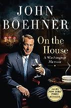 Sponsored Ad - On the House: A Washington Memoir