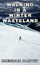 Walking in a Winter Wasteland