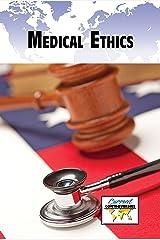 Medical Ethics Paperback