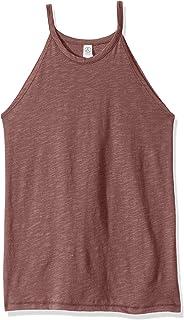 قميص بدون أكمام للرجال بديل