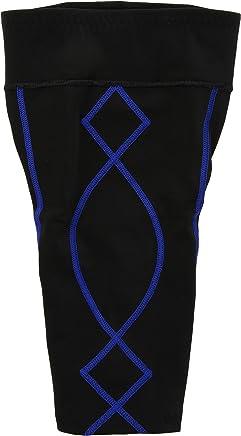 CW - X 男式 stabilyx 护膝