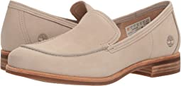 Timberland - Somers Falls Loafer